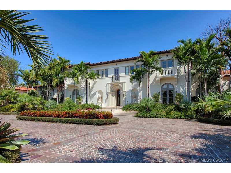 8901 Arvida Ln, Coral Gables, FL - USA (photo 2)