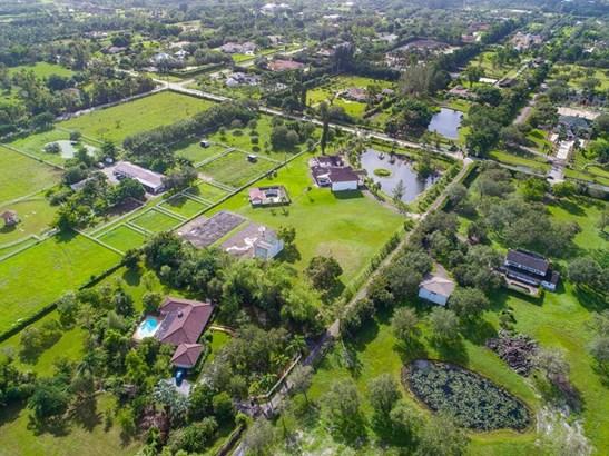 Aerial 4 (photo 4)