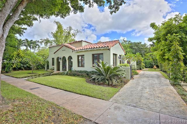 1420  Venetia Ave  , Coral Gables, FL - USA (photo 1)