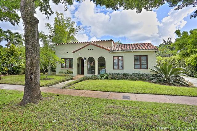1420  Venetia Ave  , Coral Gables, FL - USA (photo 2)