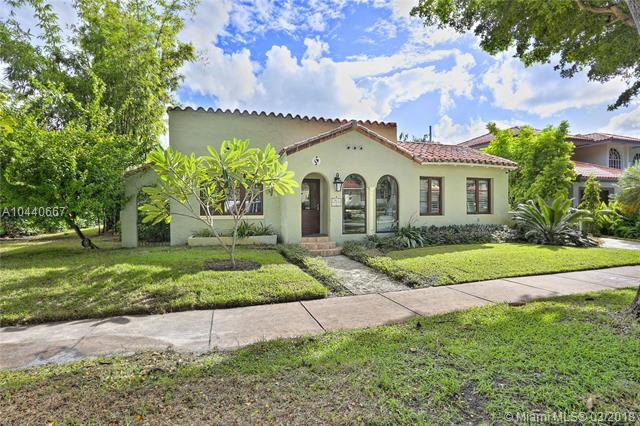 1420  Venetia Ave  , Coral Gables, FL - USA (photo 3)