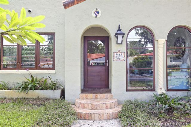 1420  Venetia Ave  , Coral Gables, FL - USA (photo 4)
