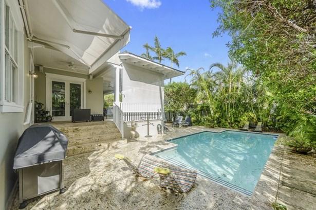 275  Ridgewood Rd  , Key Biscayne, FL - USA (photo 3)