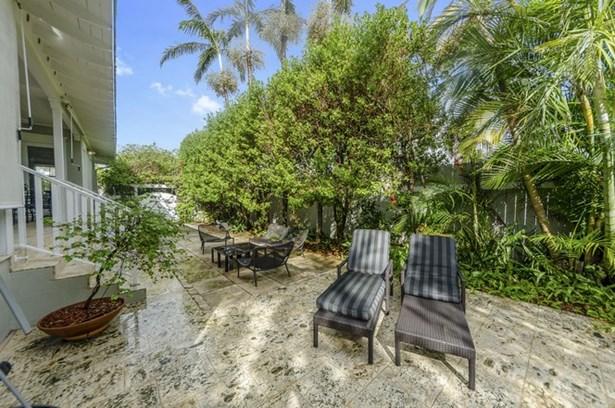 275  Ridgewood Rd  , Key Biscayne, FL - USA (photo 4)