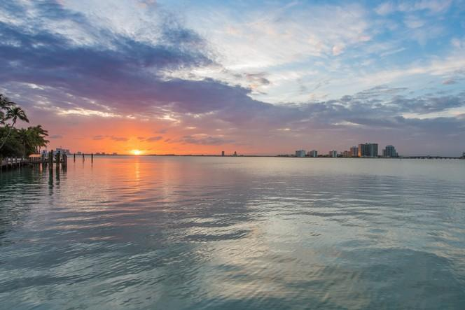 6010 N Bay Rd  , Miami Beach, FL - USA (photo 3)