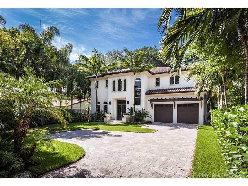 4150  Hardie Ave  , Miami, FL - USA (photo 1)