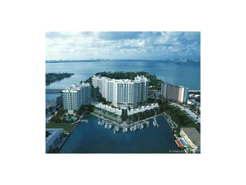 7900 Harbor Island Dr # 505, North Bay Village, FL - USA (photo 2)