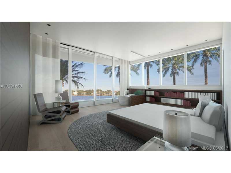 7580 Bayside Ln, Miami Beach, FL - USA (photo 1)