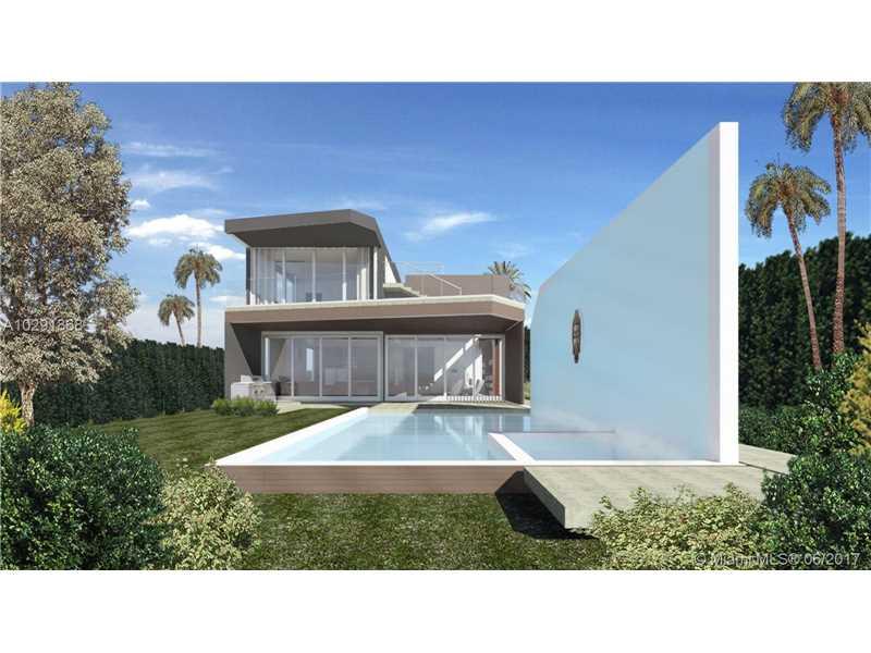 7580 Bayside Ln, Miami Beach, FL - USA (photo 2)