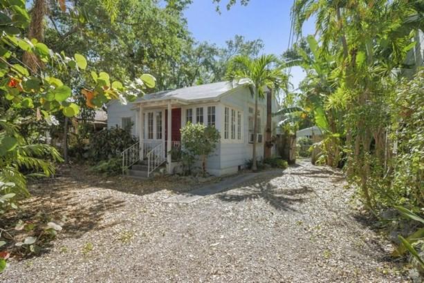 3112  Mcdonald St  , Coconut Grove, FL - USA (photo 4)