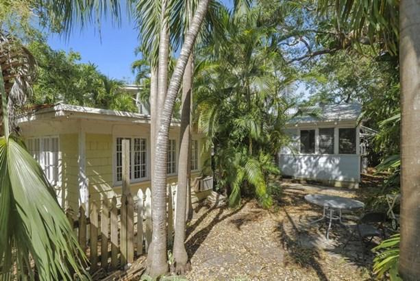 3112  Mcdonald St  , Coconut Grove, FL - USA (photo 5)
