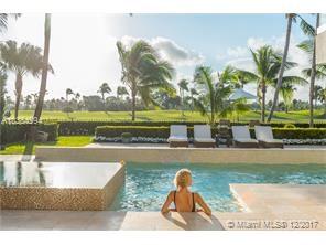 6016  La Gorce Dr  , Miami Beach, FL - USA (photo 1)