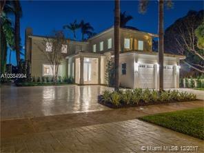 6016  La Gorce Dr  , Miami Beach, FL - USA (photo 5)