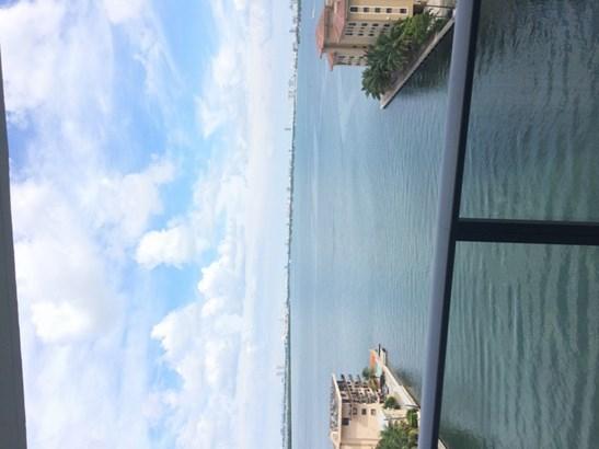 Bay View (photo 2)