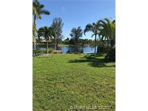 14021 Sw 92 Ave  , Miami, FL - USA (photo 3)