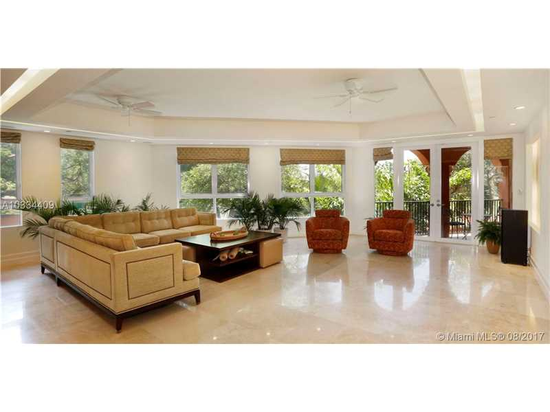 3471 Main Hwy # 1033, Coconut Grove, FL - USA (photo 4)