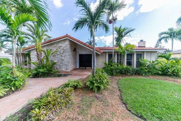 17191 Sw 84th Ave  , Palmetto Bay, FL - USA (photo 2)
