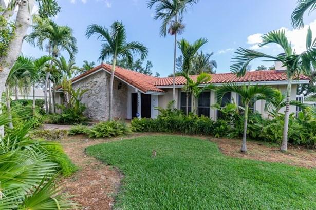 17191 Sw 84th Ave  , Palmetto Bay, FL - USA (photo 3)