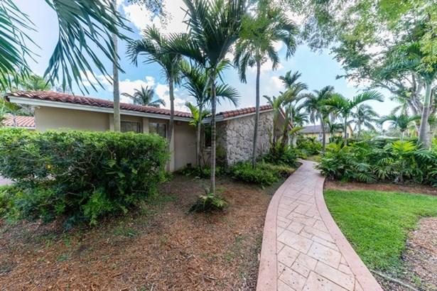 17191 Sw 84th Ave  , Palmetto Bay, FL - USA (photo 5)