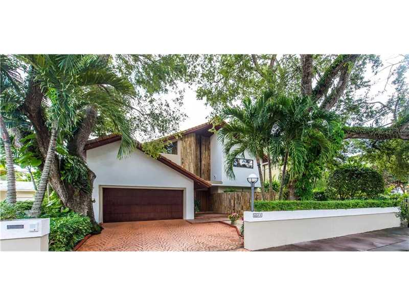 6911 Maynada St, Coral Gables, FL - USA (photo 1)