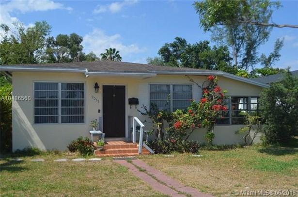 9055 Sw 28 St  , Miami, FL - USA (photo 1)