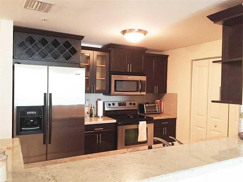 1250 S Miami Ave # 2604, Miami, FL - USA (photo 4)