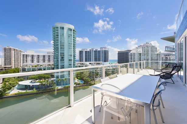 6103  Aqua Ave  , Miami Beach, FL - USA (photo 2)