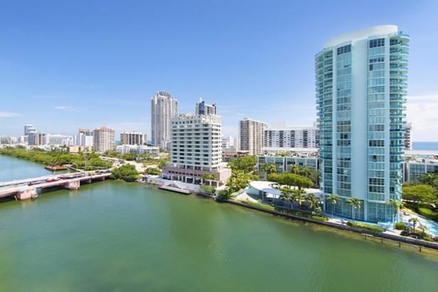 6103  Aqua Ave  , Miami Beach, FL - USA (photo 3)