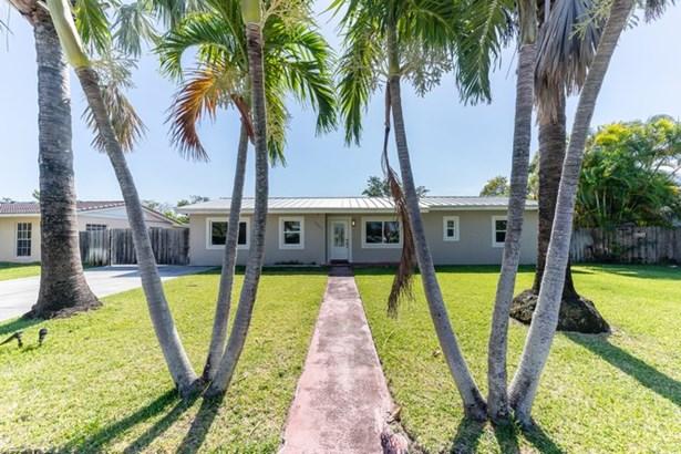 18041 Sw 91st Ave  , Palmetto Bay, FL - USA (photo 1)