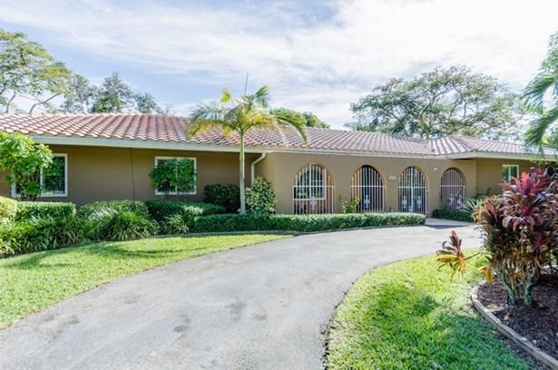 16141 Sw 83 Ave  , Palmetto Bay, FL - USA (photo 3)