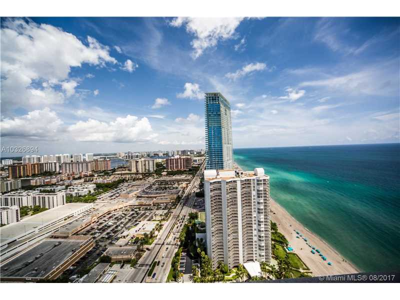 16699  Collins Ave  , Sunny Isles Beach, FL - USA (photo 1)