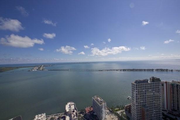 Water views (photo 2)