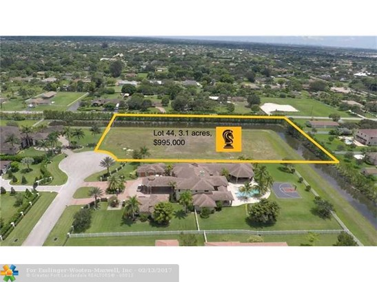 16700  Berkshire Ct, Southwest Ranches, FL - USA (photo 3)