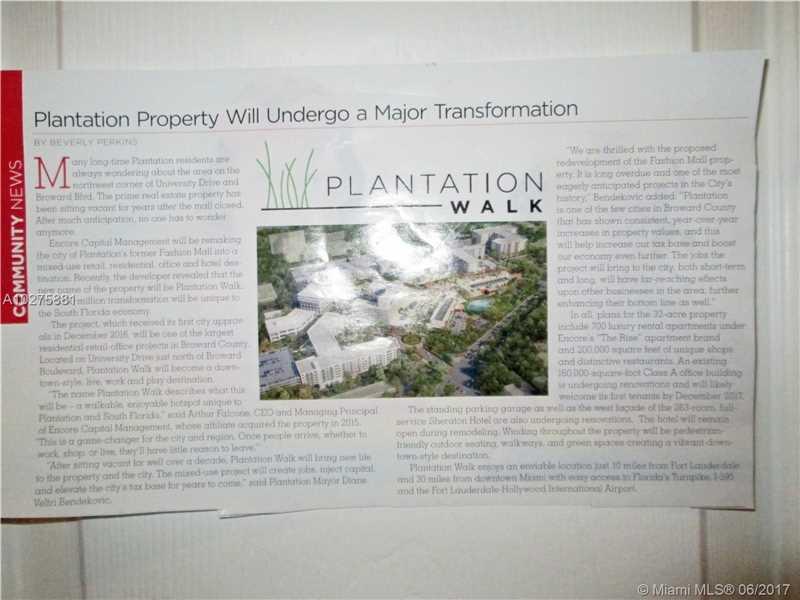 647 N University Dr  , Plantation, FL - USA (photo 5)