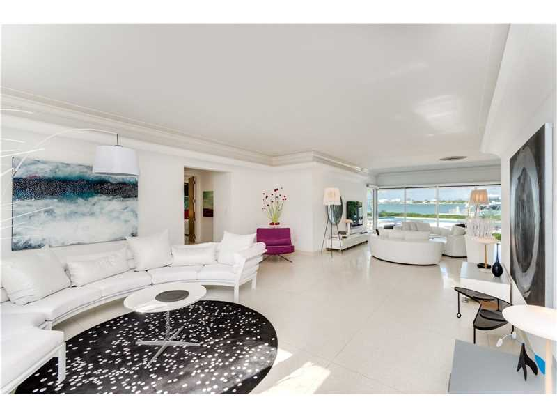 6050 N Bay Rd, Miami Beach, FL - USA (photo 4)