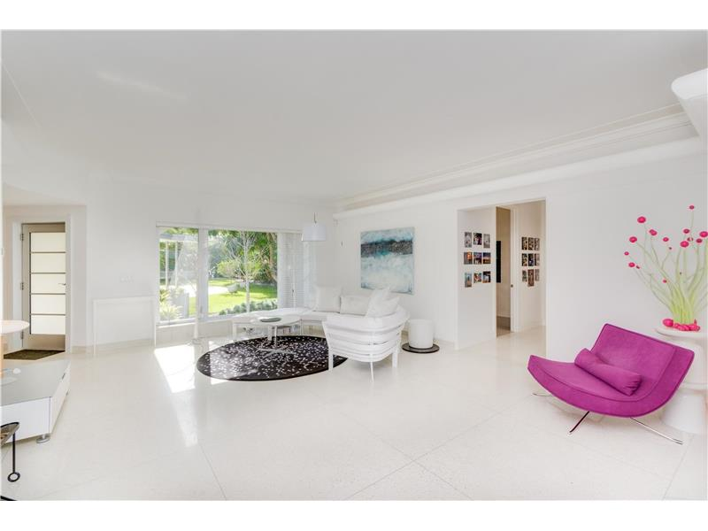 6050 N Bay Rd, Miami Beach, FL - USA (photo 5)