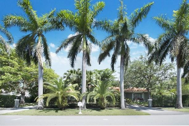 7901 Sw 176th St  , Palmetto Bay, FL - USA (photo 3)