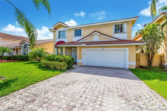 10884 Sw 152 Pl  , Miami, FL - USA (photo 1)