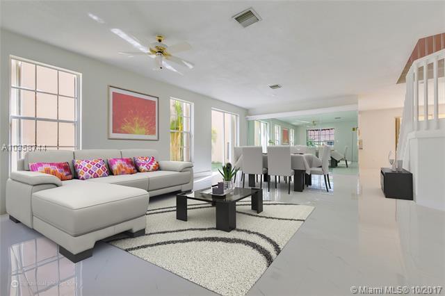 10884 Sw 152 Pl  , Miami, FL - USA (photo 3)
