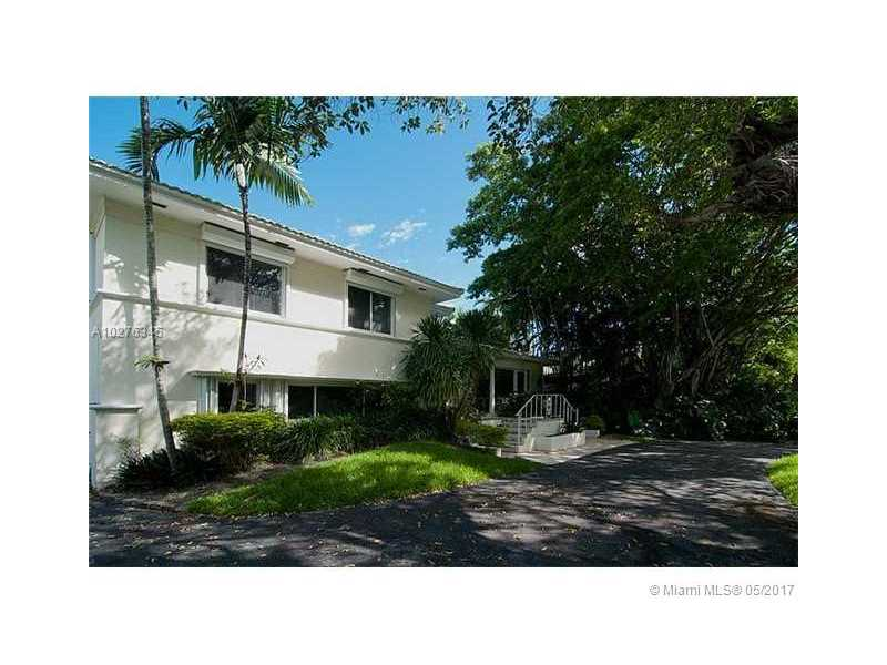 4500  Banyan Ln  , Miami, FL - USA (photo 3)