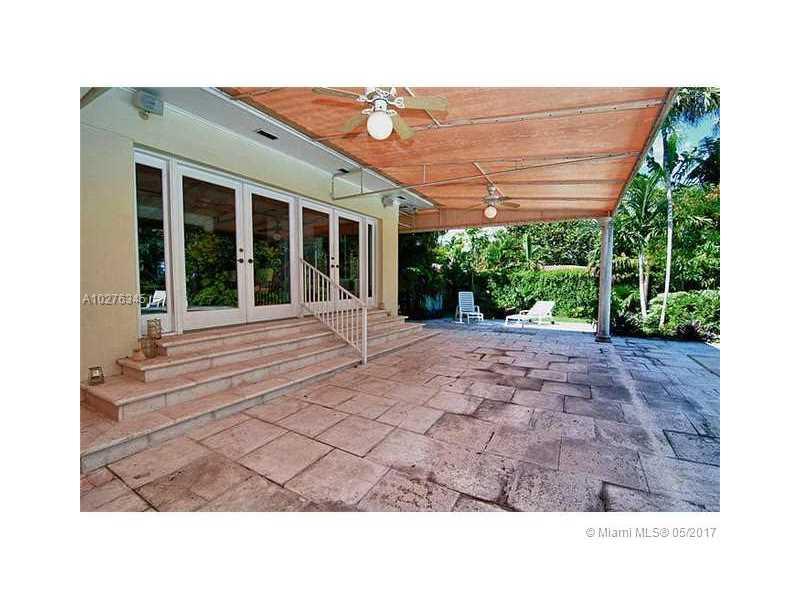 4500  Banyan Ln  , Miami, FL - USA (photo 4)