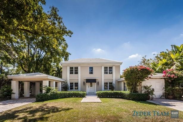 638  Altara Ave  , Coral Gables, FL - USA (photo 1)