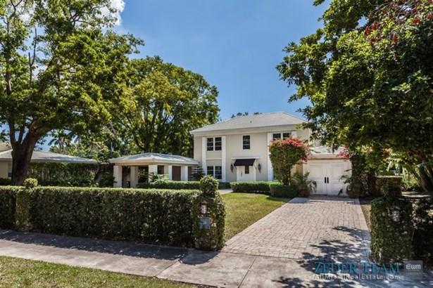 638  Altara Ave  , Coral Gables, FL - USA (photo 2)