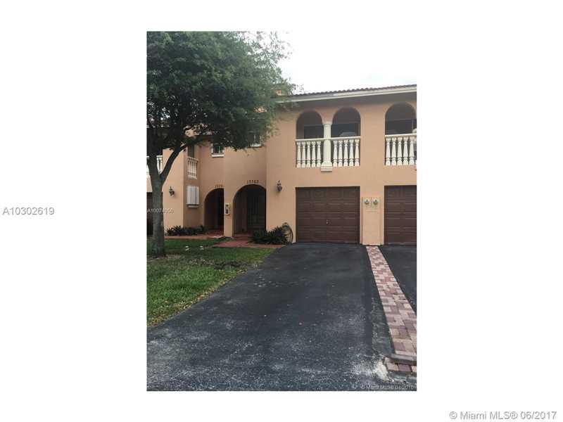 13763 Sw 160 St # 22, Miami, FL - USA (photo 1)