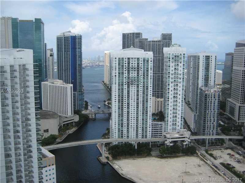 90 Sw 3 St # 4311, Miami, FL - USA (photo 1)