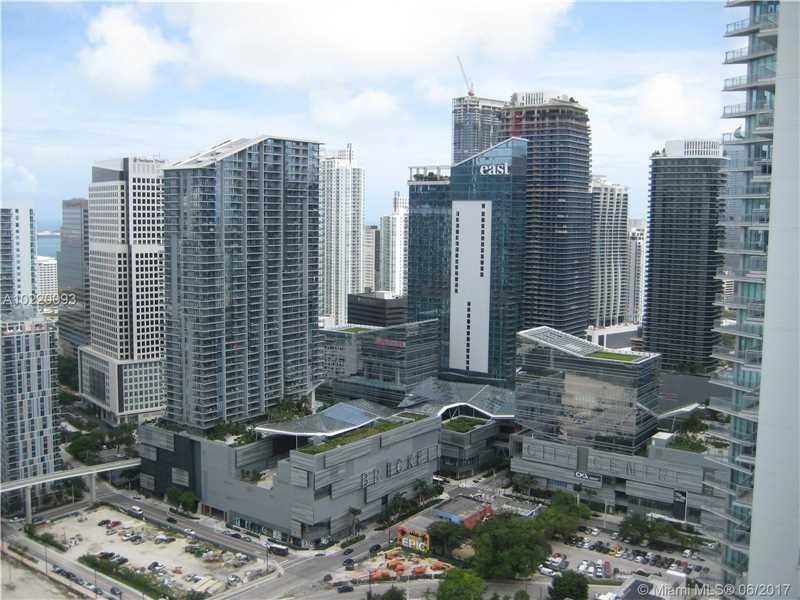 90 Sw 3 St # 4311, Miami, FL - USA (photo 2)