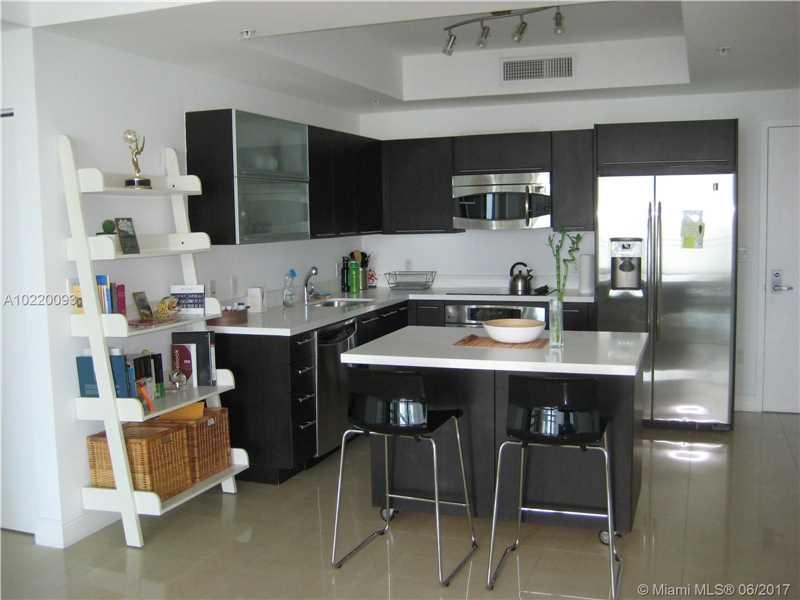 90 Sw 3 St # 4311, Miami, FL - USA (photo 5)