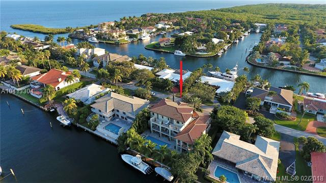 1015  San Pedro Ave  , Coral Gables, FL - USA (photo 2)
