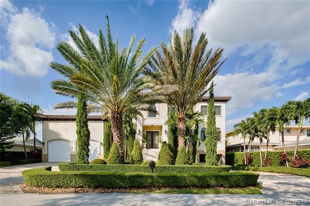 1015  San Pedro Ave  , Coral Gables, FL - USA (photo 3)