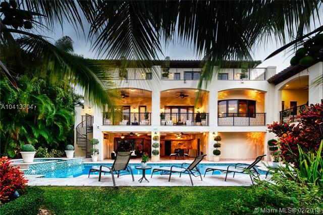 1015  San Pedro Ave  , Coral Gables, FL - USA (photo 4)